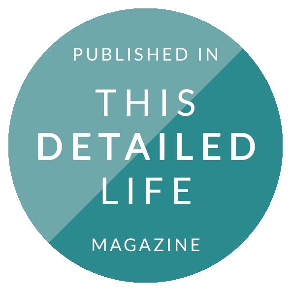 published-badge